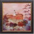 Гложденски манастир
