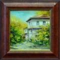 Планинска къща 2