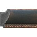 профил No. 346-L2